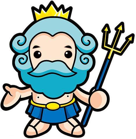 Neptune Cartoon.jpg