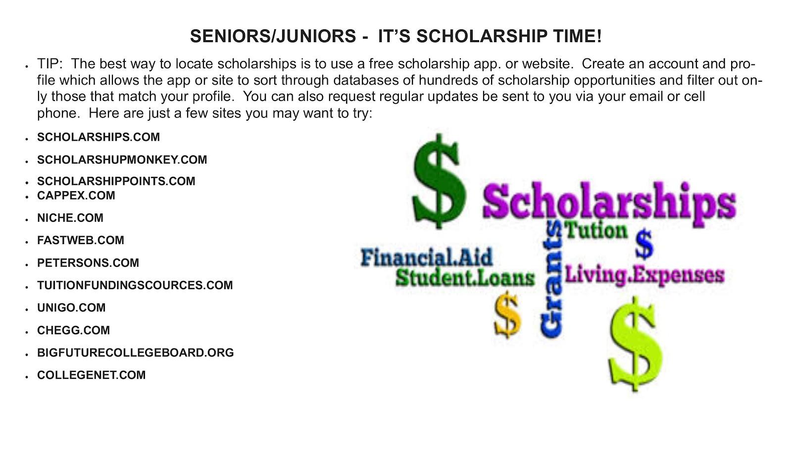Scholarships ongoing.jpg