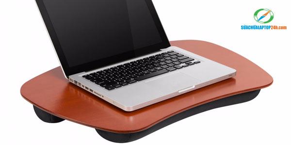 phu-kien-laptop-7