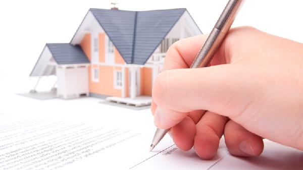 Bảo hiểm nhà chung cư – Giải pháp bảo vệ cho ngôi nhà của bạn