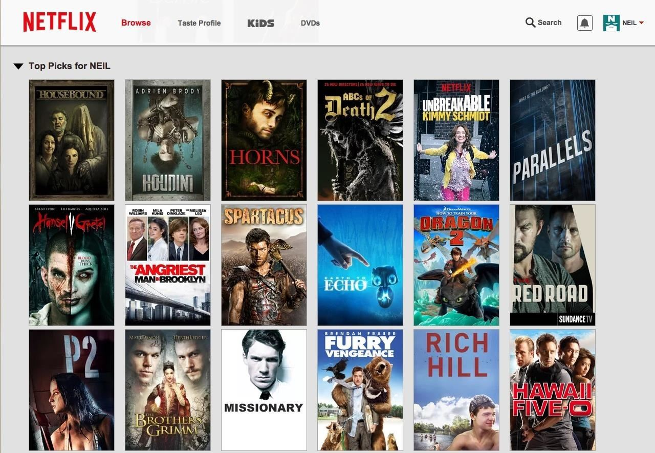 change-netflixs-pesky-horizontal-scrolling-into-movie-grid-view-for-easier-browsing.w1456.jpg