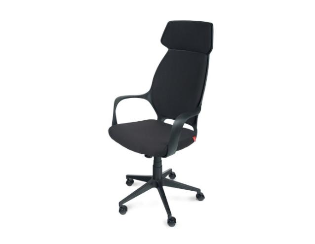 Кресло для персонала Oxy
