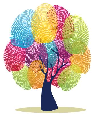 student-diversity-fingerprint-tree.png