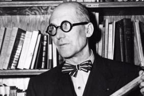 http://us.steelclassic.com/media/catalog/category/le_corbusier.jpg