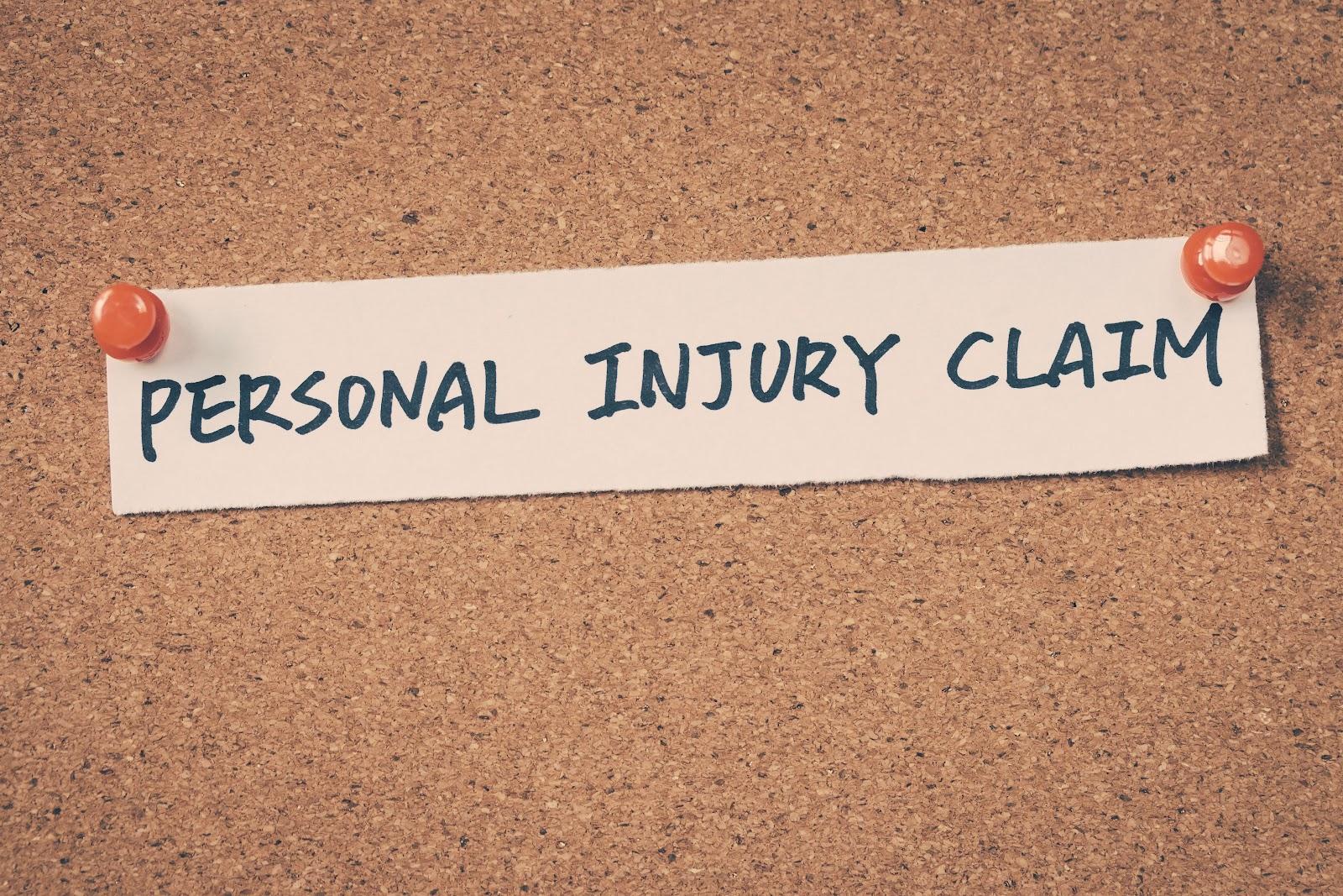 Back to School Injury Lawyer