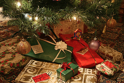 She\'s a keeper! Christmas gift ideas for your boyfriend\'s parents ...