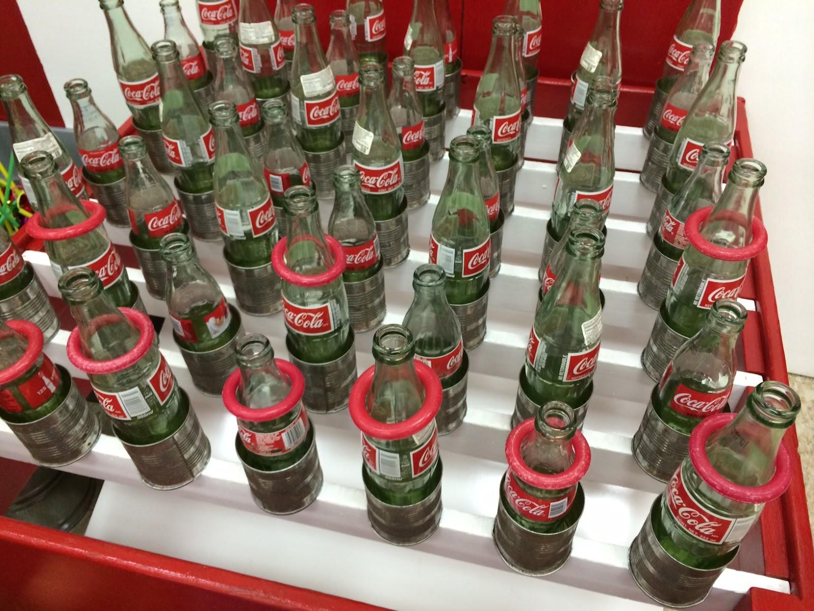 ring-toss_classic-coke-bottle1.jpg