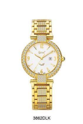 Đồng hồ Nobilissima Watch OG3862DLK chính hãng