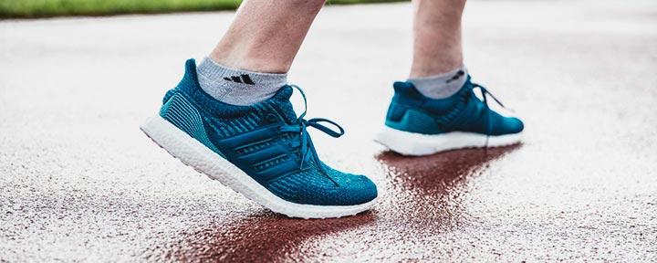 Легендарные кроссовки фирмы Adidas!