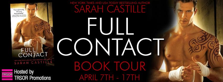 full contact book tour.jpg