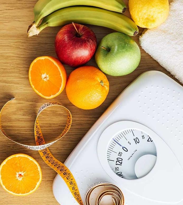 Khi đặt mua trái cây giảm cân với số lượng lớn thì hiển nhiên bạn sẽ được hưởng nhiều ưu đãi hơn
