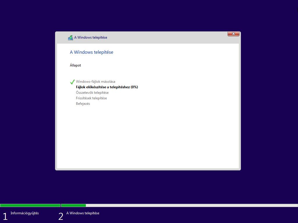 hogyan_kell_windowst_telepiteni_13