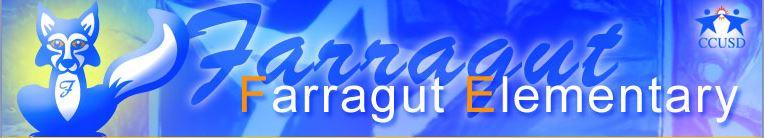 Farragut.JPG