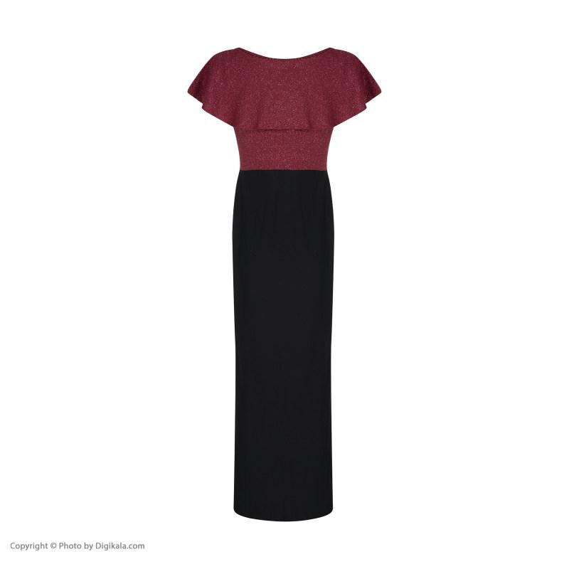 پیراهن زنانه آرامیس کد sm147
