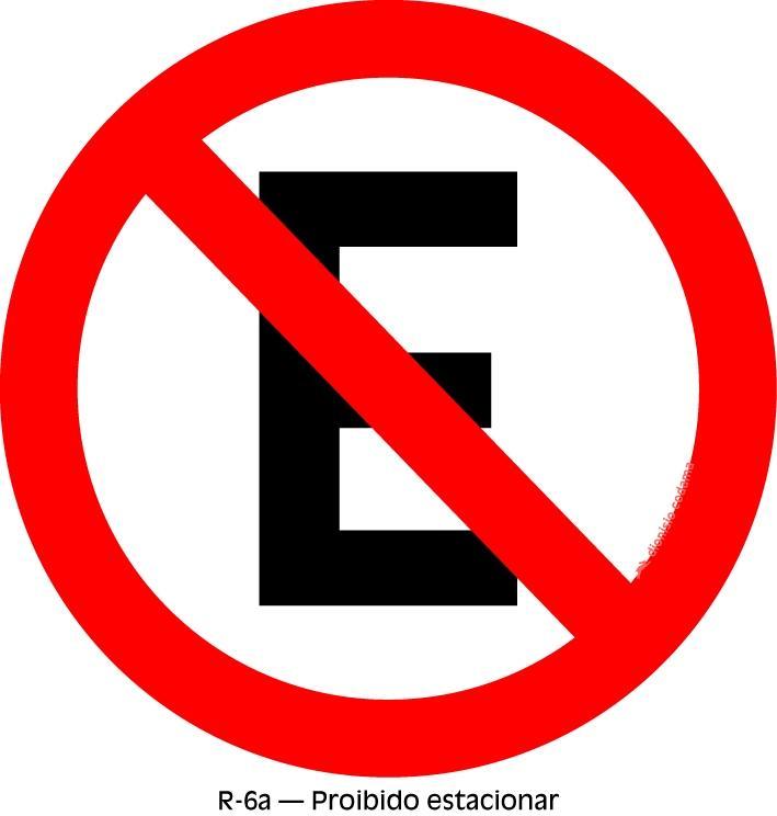 «Парковка запрещена, разрешена остановка для высадки/посадки пассажира»