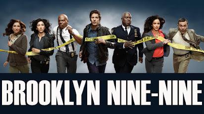 brooklyn nine nine s04e18 online