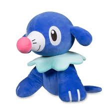 Image result for popplio plush