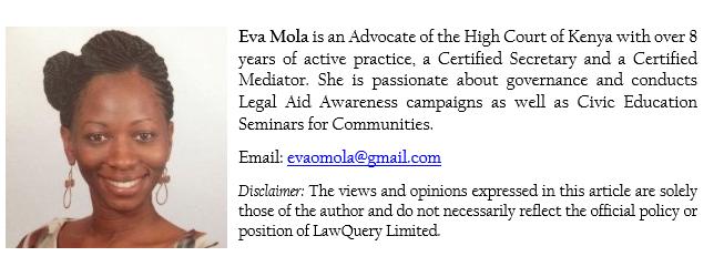 C:\Users\LawQuery\Google Drive\Articles\EVA O MOLA.PNG