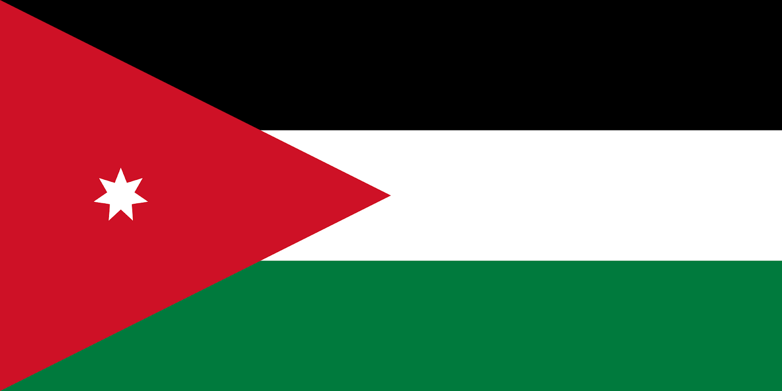 Flag_of_Jordan.svg.png