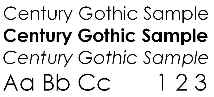 Sample_of_the_Century_Gothic_typeface.png