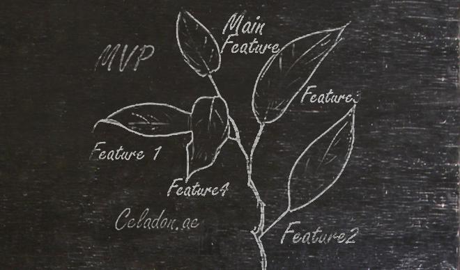 Celadon - MVP.jpg
