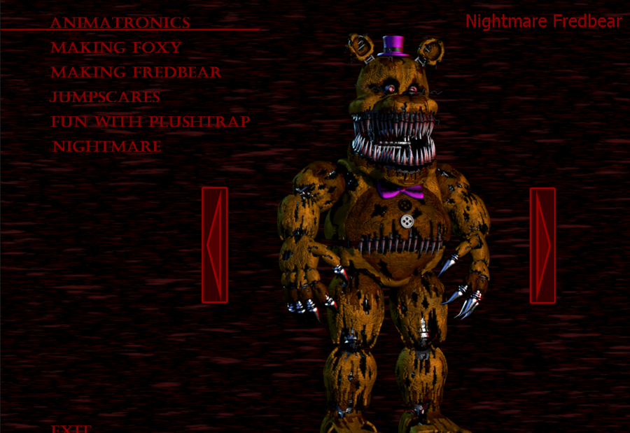 five nights at freddys 4 free download full version
