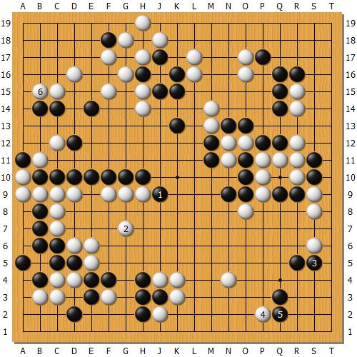 39Kisei_3_051.png