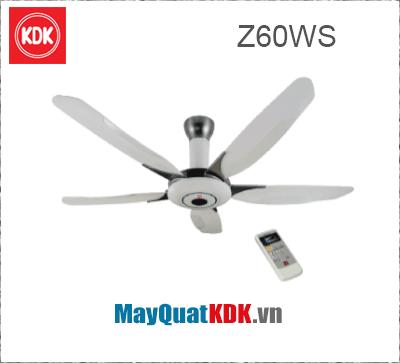 quat-tran-remote-5-canh-kdk-z60ws-02.jpg