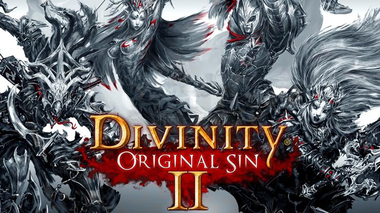 Divinity Original Sin 2.jpg