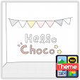 Choco (newplan) K