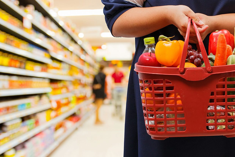 открыть магазин продуктов с нуля пошаговая инструкция