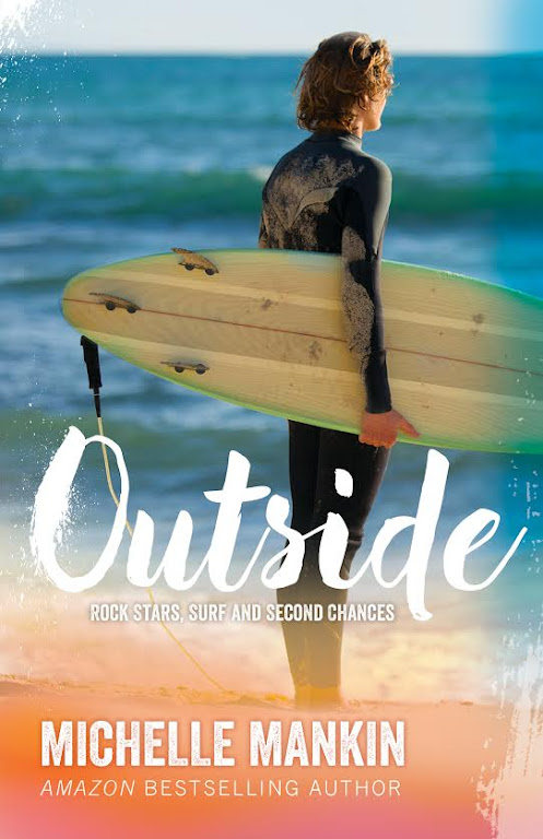 outside cover.jpg
