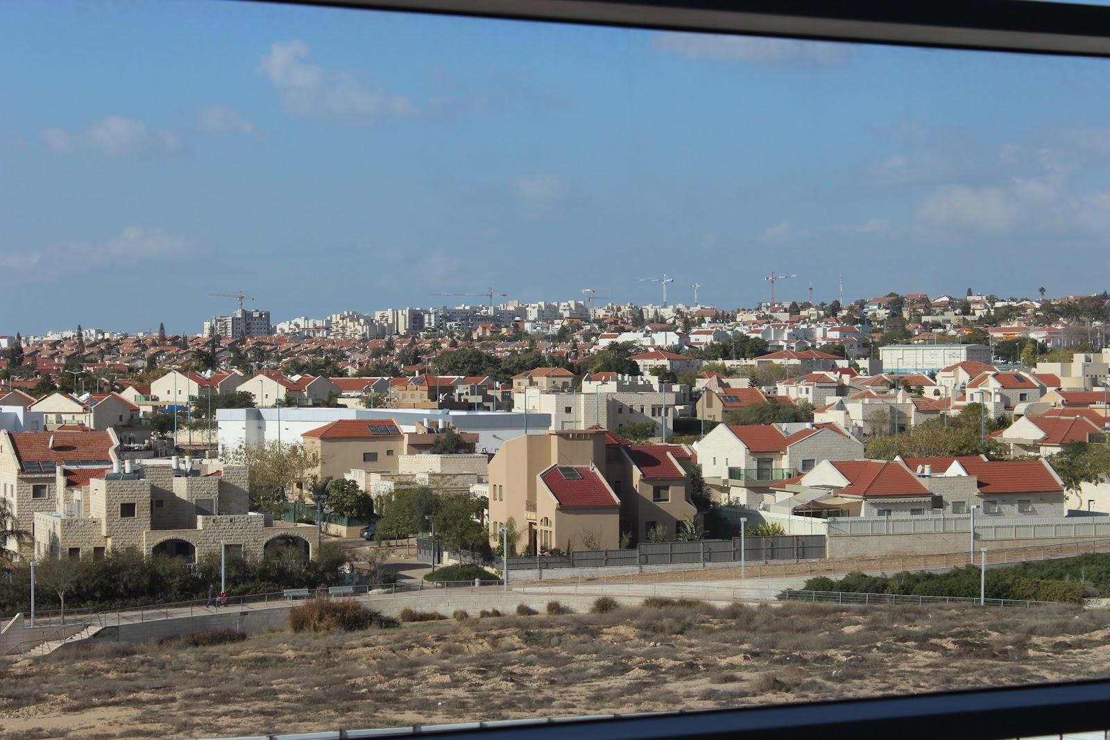 Beersheba houses.JPG