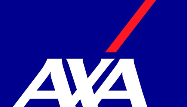 AXA Insurance Singapore