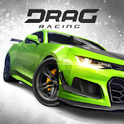 Drag Racing - best drag racing games for android