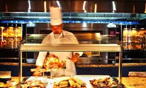 Image result for fortuna buffet restaurant at skycity