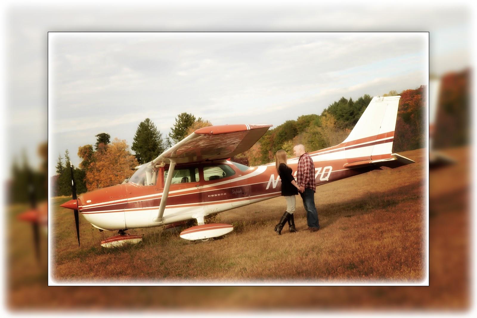 RTplane2a.jpg