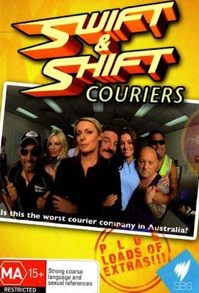 swift and shift season 2 episode 10