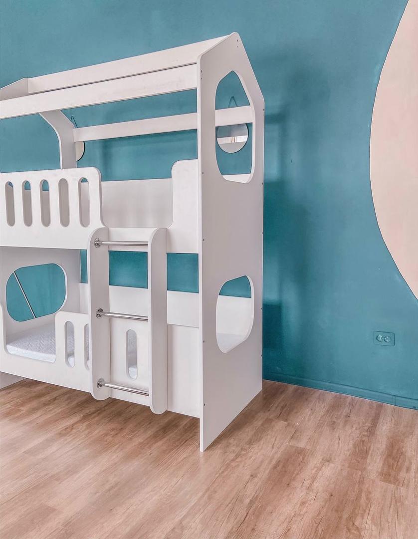 29 061 лидов для интернет магазина детских кроватей за 7 месяцев, изображение №26