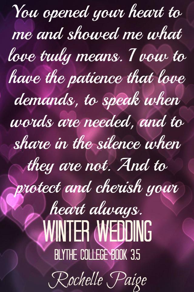 winter wedding hearts teaser.jpg