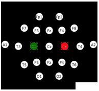 sm_c4-c3.png