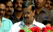 Delhi Cop's Remarks on Rape 'Shameful, Insensitive': Arvind Kejriwal