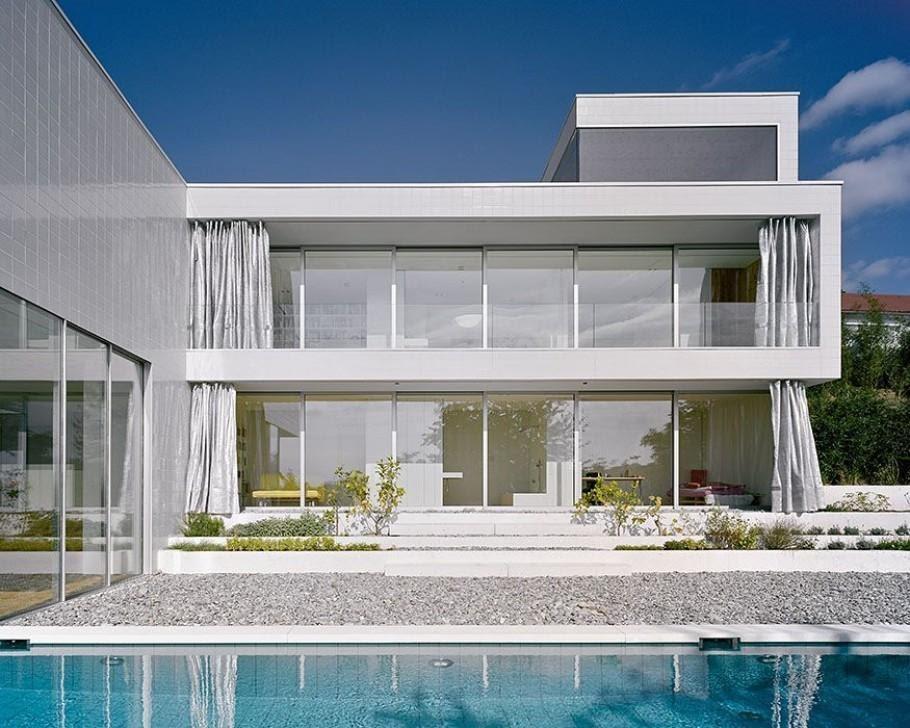 rumah impian