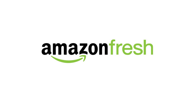 amazonfresh - grocery delivery service