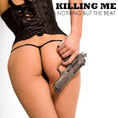 Killing Me (Radio Version)