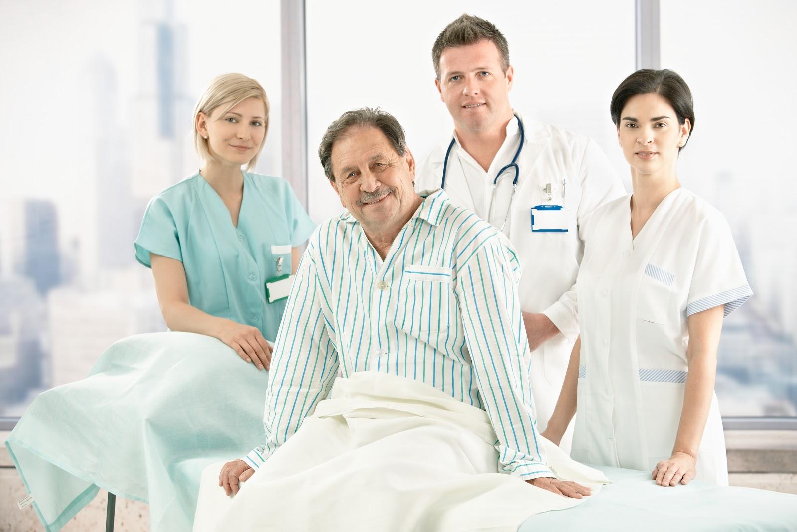 Рак-кишечника-беолезнь-пожилых.jpg