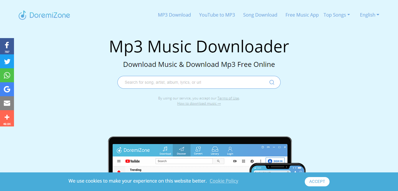 mp3 songs free download for mobile,5 best free mp3 songs downloader for mobile, How to download mp3 songs free for mobile?Download Mp3 Song free.