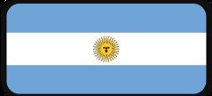 argentiona