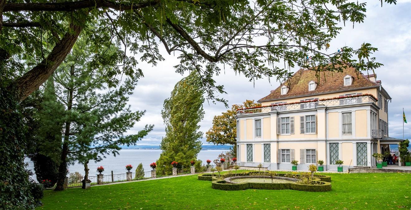 C:\janka\sajat\Jogász Cafe\Bodeni-tó_Bagó Tünde\Rajnától Rajnáig a Bodeni-tó mellett\Fotó6.jpg
