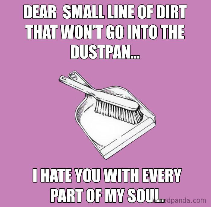 dustpan-line-cleaning-meme